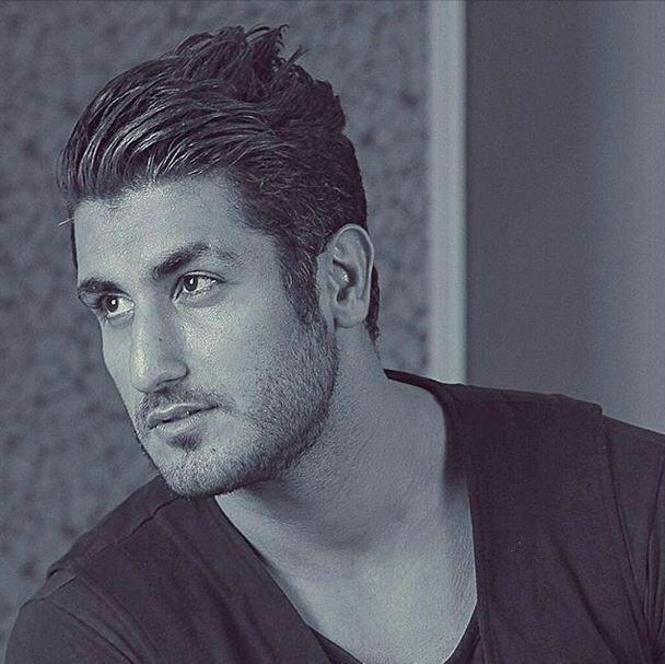 نامبر وان موزیک | دانلود آهنگ جدید Shahab-Mozaffari-Rozaye-Bedone-To