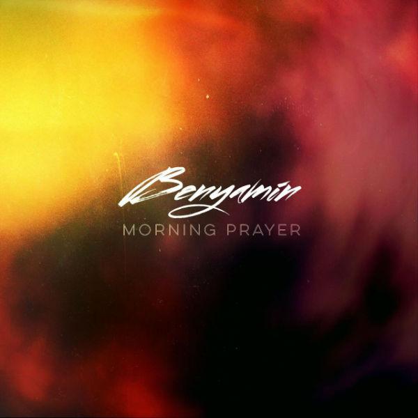 نامبر وان موزیک   دانلود آهنگ جدید Benyamin-Bahadori-Morning-Prayer