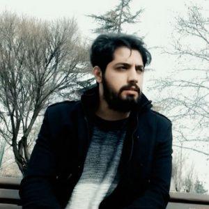 نامبر وان موزیک | دانلود آهنگ جدید Milad-Babaei-Pir-Shodam.V-300x300