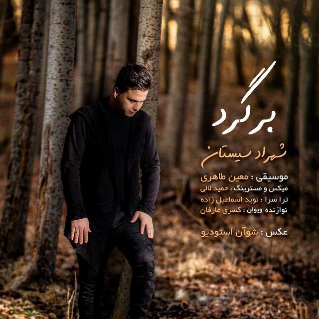 نامبر وان موزیک   دانلود آهنگ جدید Shahrad-Sistan-Bargard