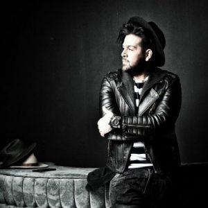 نامبر وان موزیک | دانلود آهنگ جدید Emad-Talebzadeh-Namahdoud-300x300