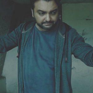 نامبر وان موزیک | دانلود آهنگ جدید Mehdi-Moghadam-Dobareh-Baroon.V-300x300
