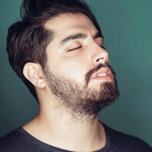 نامبر وان موزیک | دانلود آهنگ جدید Milad-Babaei-Gheydeto-Zadam-300x300