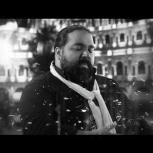 نامبر وان موزیک | دانلود آهنگ جدید Reza-Sadeghi-300x300