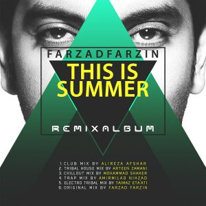 نامبر وان موزیک | دانلود آهنگ جدید Farzad-Farzin-Tabestooneh-Remix-300x300