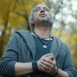 نامبر وان موزیک | دانلود آهنگ جدید Mazyar-Fallahi-Eshgh-To-Sedam..-300x300