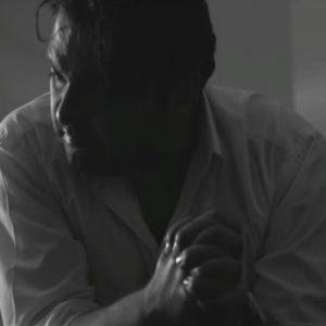 نامبر وان موزیک | دانلود آهنگ جدید Mehdi-Moghaddam-Bia-Bia-300x300