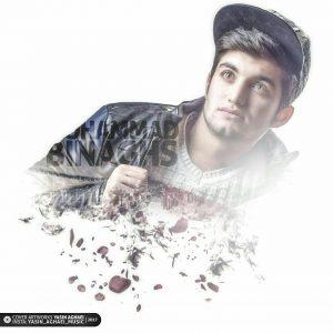 نامبر وان موزیک | دانلود آهنگ جدید Mohamad-Binagh