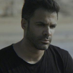 نامبر وان موزیک   دانلود آهنگ جدید Sirvan-Khosravi-Ghabe-Akse-Khali-300x300
