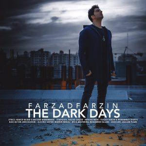 نامبر وان موزیک | دانلود آهنگ جدید Farzad-Farzin-Roozhaye-Tarik-300x300