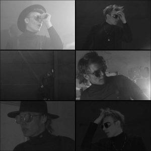 نامبر وان موزیک   دانلود آهنگ جدید HamedHami-Cover-video-300x300