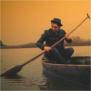 نامبر وان موزیک | دانلود آهنگ جدید Hamid-Askari-Bavar-Kon-300x300