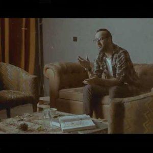 نامبر وان موزیک | دانلود آهنگ جدید Mehdi-Jahani-Shodi-Divooneh-300x300