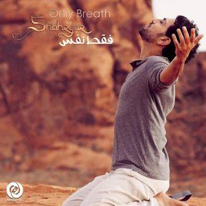 نامبر وان موزیک | دانلود آهنگ جدید Shahryar-Faghat-Nafas-300x300