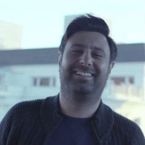 نامبر وان موزیک | دانلود آهنگ جدید Mohammad-Alizadeh-To-Beri-Baroon-300x300