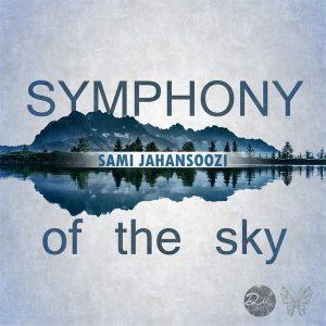 نامبر وان موزیک | دانلود آهنگ جدید Sami-Jahansoozi-Symphony-Aseman-300x300