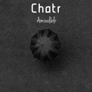 نامبر وان موزیک | دانلود آهنگ جدید Amirali-Blr-Chatr-300x300