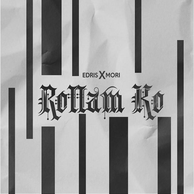 نامبر وان موزیک | دانلود آهنگ جدید Edris-And-Mori-Rollam-Ko