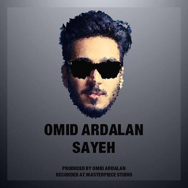 نامبر وان موزیک | دانلود آهنگ جدید Omid-Ardalan_2
