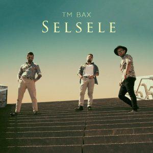 نامبر وان موزیک | دانلود آهنگ جدید TM-Bax-Selsele-300x300