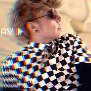 نامبر وان موزیک | دانلود آهنگ جدید Hamed-Hami-Donya-1-300x300