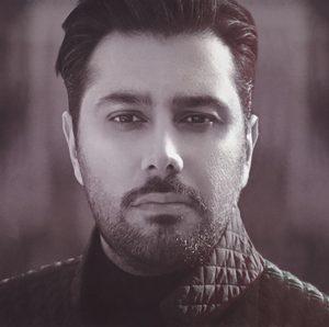 نامبر وان موزیک | دانلود آهنگ جدید Ehsan-Khaje-Amiri-Shahre-Divooneh-300x298