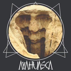 نامبر وان موزیک | دانلود آهنگ جدید New-Mohammad-R.-Khalili-Ayahuasca.jpg-300x300